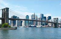 »Busreise USA Kanada: Bezaubernde Ostküste & New York«