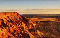 »Entdeckungsreise Namibia - Erlebnisreise Namibia«