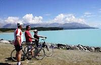 »Neuseeland - auf Panoramastraßen ans Ende der Welt«