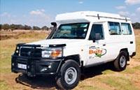 »Flug und Wohnmobil Namibia - Fahrzeuge, Wohn- und Campmobile«