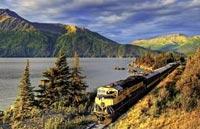 »Faszination Alaska«