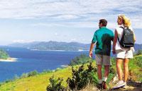 »Große Australienreise - Rundreise Australien 27 Tage«