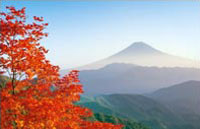 »Gruppenreisen Japan - Best of Japan «