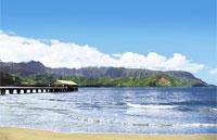 »Hawaii Deluxe - Hawaii Rundreise Mietwagen«