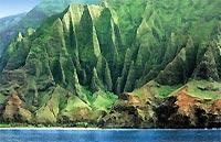 »Hawaiian Discovery - Rundreise Hawaii«