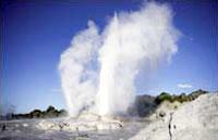 »Heiße Quellen und Maori - Nordinsel Reise Neuseeland«