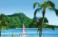 »Insider Hawaii - Mietwagenrundreise Hawaii«