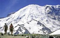 »Wander- und Erlebnisreise Nordwesten entdecken«