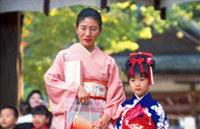 »Große Japan Rundreise - Erlebnisreise Japan«
