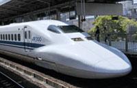 »Japan Rail Pass - preisgünstige Bahnreisen in Japan«