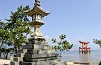 »Zwischen Tradition und Moderne - Günstige Reise Japan«