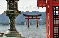 »Studienreise Japan intensiv - Honshu und Kyushu entdecken«