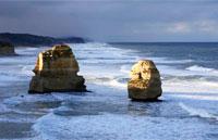 »Australien Urlaub - Traumzeit für die Sinne«