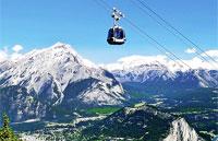 »Busrundreise Kanada - Im Land der Berge und Seen«