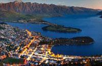 »Kulturreise durch Neuseeland - Rundreise Neuseeland«