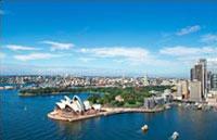 »Faszination Ostküste - preiswerte Australien Rundreise«