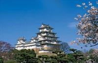 »Rundreise Japan - im Land der Geishas«