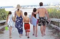 »Mietwagenreise Florida - Family Fun in the Sun«