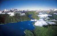 »Neuseeland Kaleidoskop - Rundreise Neuseeland«