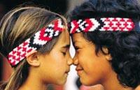 »Rundreise durch Neuseeland - Land der Maori und Kiwis«