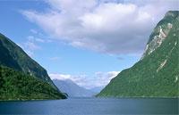 »Neuseeland Mietwagenrundreise - Erfahren, Entdecken, Erwande«