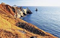 »Neuseeland zum Verweilen - Mietwagenreisen Neuseeland«