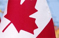 »Erlebnisreise Ostkanada - im Land des Ahorns«
