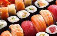 »Sakura, Sushi und Sake - Studienreise Japan«