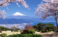 »Große Japan-Reise - Das Land des Lächelns erwartet Sie«