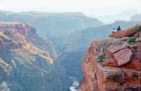 »Verborgene Schönheiten des Südwestens - Erlebnisreise USA«