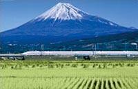 »Im Land der aufgehenden Sonne - Japan für Liebhaber«