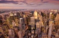 »New York Städtereise - New York Reise kompakt«