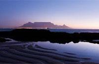 »Magisches Südafrika - preisgünstige Studienreise Südafrika«