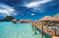 »Südsee ausführlich«