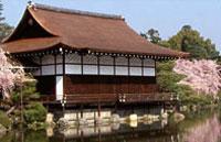 »Auf Entdeckertour in Japan - Rundreise Japan«