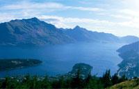 »Neuseeland auf Schritt und Tritt - Aktivreise Neuseeland«