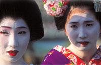 »Höhepunkte Japans privat erleben - Erlebnisreiche Japanreise«