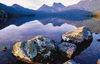 »Naturparadies Tasmanien - Rundreise Tasmanien«