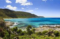 »Individualreise Australien - Südost Explorer«