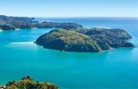 »Was kostet eine Reise nach Neuseeland?«