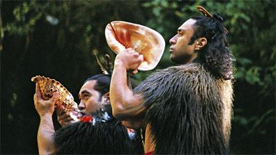 »Neuseeland für Naturfreunde ab Auckland bis Christchurch«