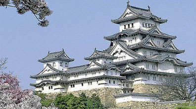 »2 Wochen Studienreise Japan intensiv«