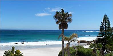 »Südafrika von Durban über die Gartenroute bis ans Kap«
